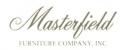 masterfield-120x50